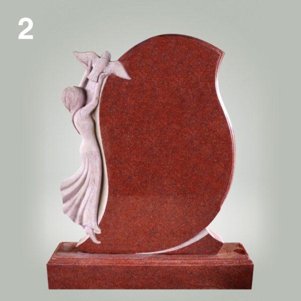 Элитные памятники | 2