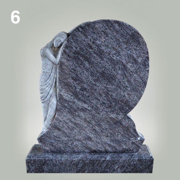 Элитные памятники | 6