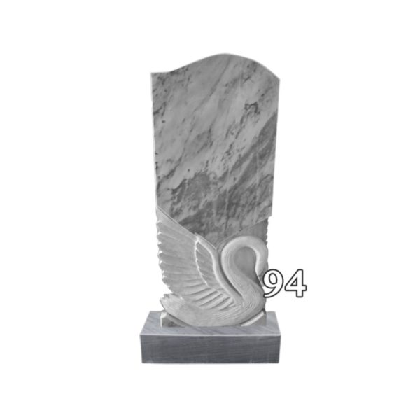 Мраморные памятники | 94