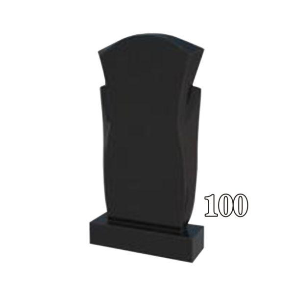 Памятники из гранита | 100