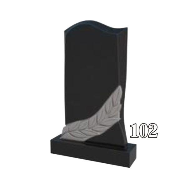 Памятники из гранита | 102