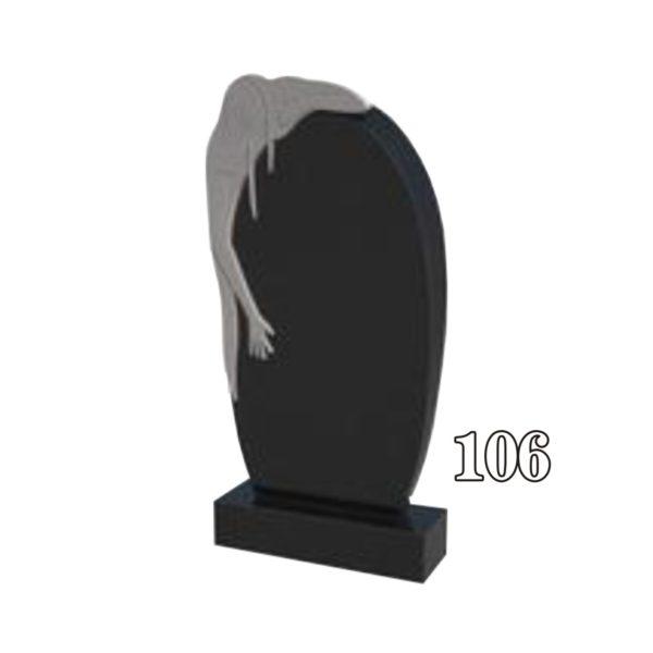Памятники из гранита | 106