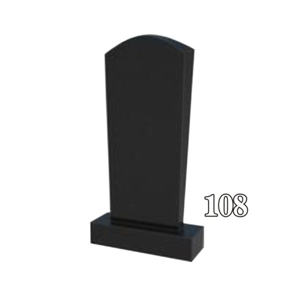 Памятники из гранита | 108