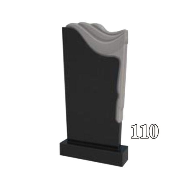 Памятники из гранита | 110