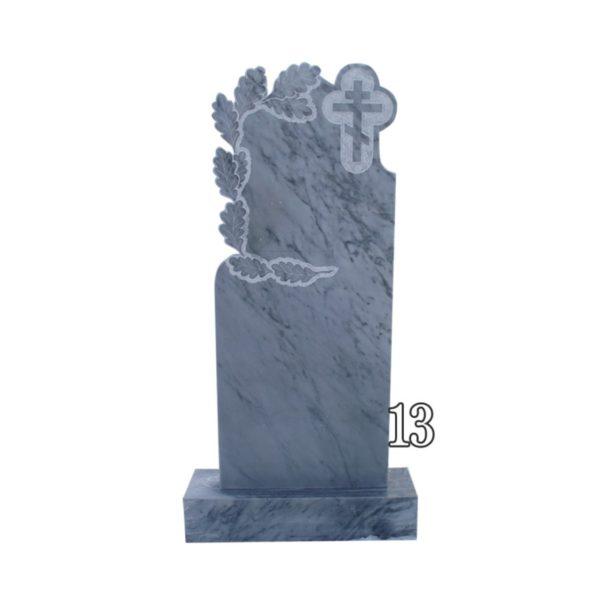 Мраморные памятники | 13