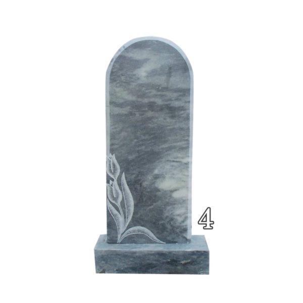 Мраморные памятники | 4