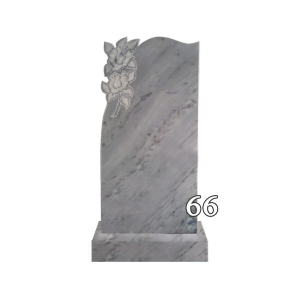 Мраморные памятники | 66
