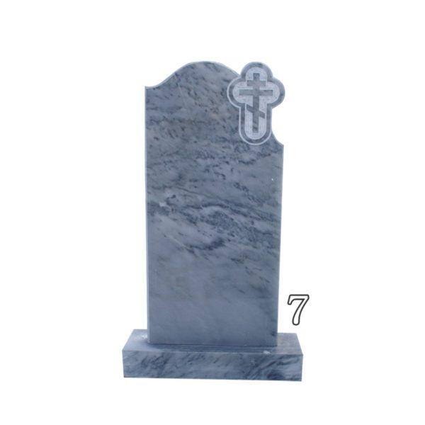 Мраморные памятники | 7