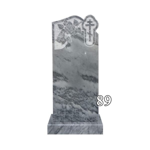 Мраморные памятники | 89