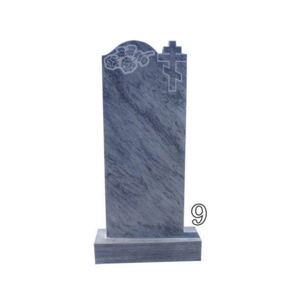 Мраморные памятники | 9