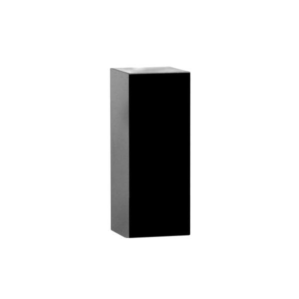 Гранитные изделия | Столбы